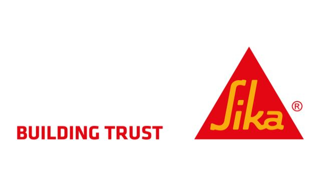 Sika Schweiz AG logo