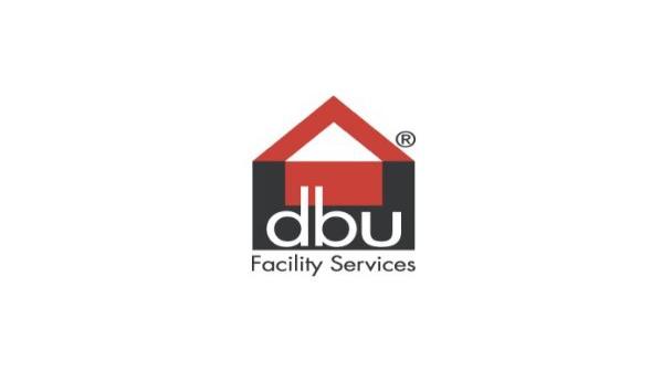 DBU Facility Services AG logo