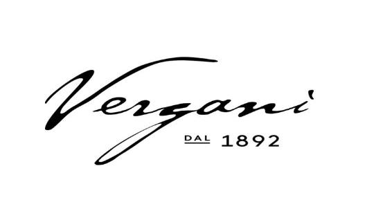 Vergani + Co. AG logo