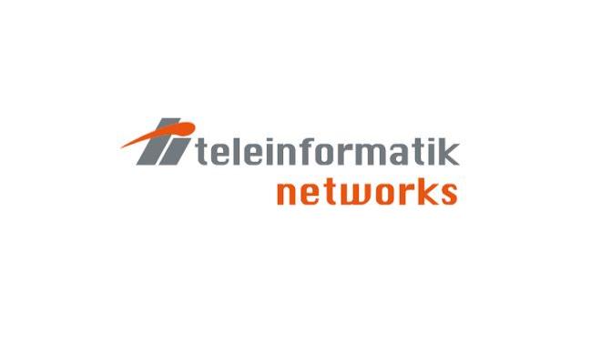 Teleinformatik Services AG logo