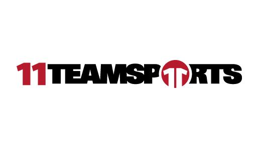 11teamsports CH GmbH logo