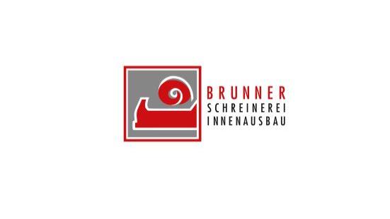 R. Brunner AG logo